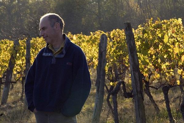 LF vigneron en automne 2001.jpg