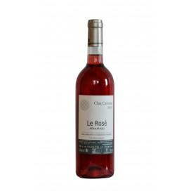 Côtes du Marmandais Le Rosé