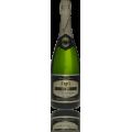 Champagne Cuvée de réserve Blanc de blancs Thierry Triolet