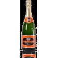 Champagne Brut Grande Réserve Thierry Triolet