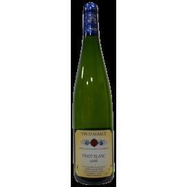Pinot Blanc André Ancel