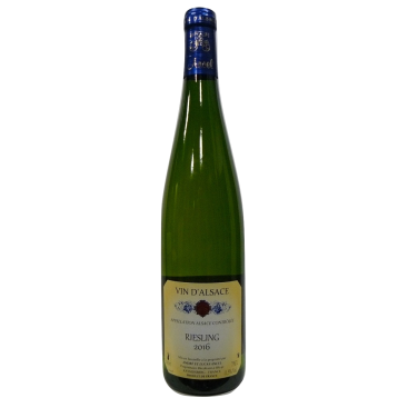 Riesling André Ancel