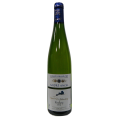 "Riesling   ""Grand Cru Schlossberg"" André Ancel"