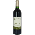 Grand Cros Clos Cavenac