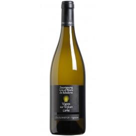 """Vin de pays d'Urfé """"Blanc et gris"""""""