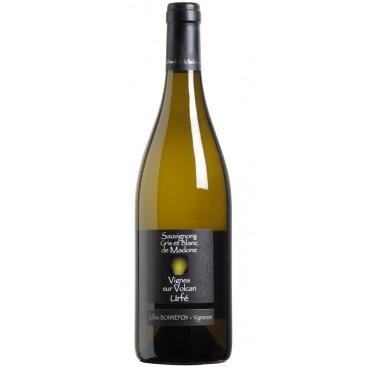 Sauvignon gris et blanc Les vins de la Madone