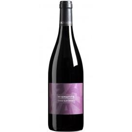 Migmatite Les vins de la madone, vinsdacote.com