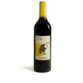 Tête sage vin bio du sud-ouest de Dominik Benz