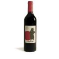 Le Roi vin rouge bio du sud-ouest Dominik Benz