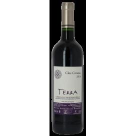 "Côtes du Marmandais ""Terra """