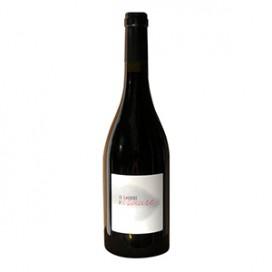 Château Puech Redon Le sourire d'Isaure vin Bio naturel