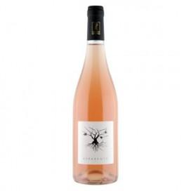 Château Puech Redon Apparente rosé