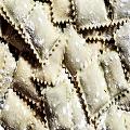 Pâtes / Riz / Céréales