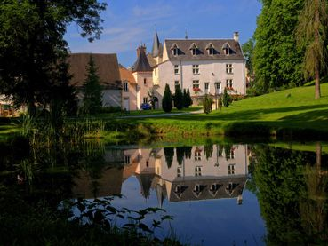chateaudemelinbourgogne2