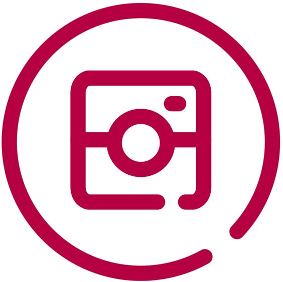 Instagram Les Vins d'à Côté