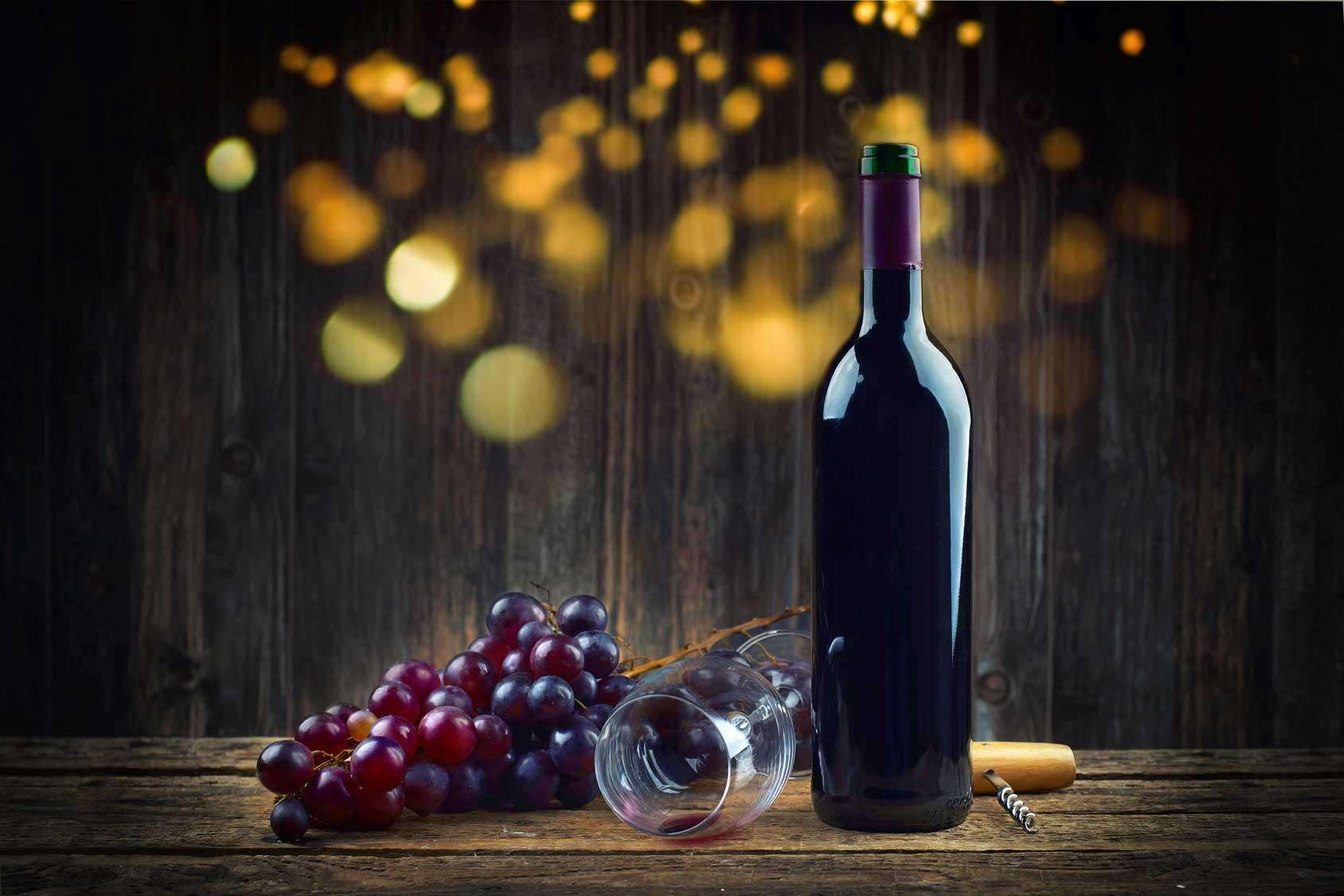 Les Vins d'à Côté, vins d'appellations à découvrir